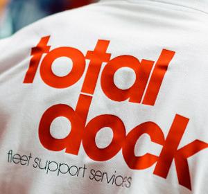<span>Total Dock dualbranding concept</span><i>→</i>